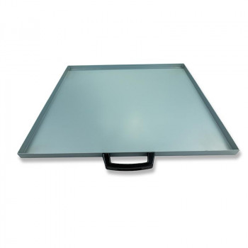 Outback Drip Tray for 2 Burner Models