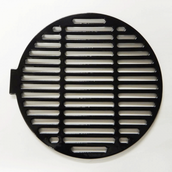 Outback Circular Grill (30.5cm)