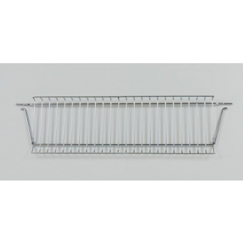 Outback Excel Warming Rack
