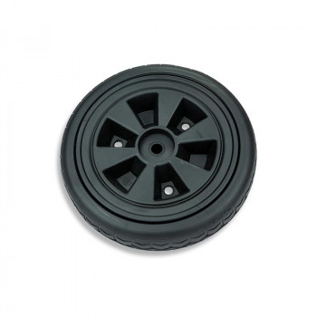 Outback Excel Onyx Wheel (Single)