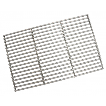 Outback Signature 4 Grill Replacement (OUT370668)