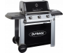Outback Magnum 3 Burner Hybrid (2020) Gas BBQ (OUT370763)