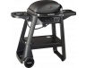 Outback Excel Onyx 2 Burner Gas BBQ (OUT370693)