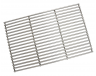 Outback Signature 6 Grill Replacement (OUT370669)