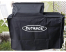 Outback Premium Cover to fit Signature 4 BBQ (w/ Gas Holder)