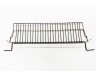 Outback Meteor 6 Warming Rack